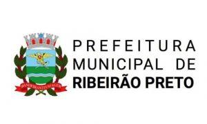 prefeitura-ribeirão-preto-sp